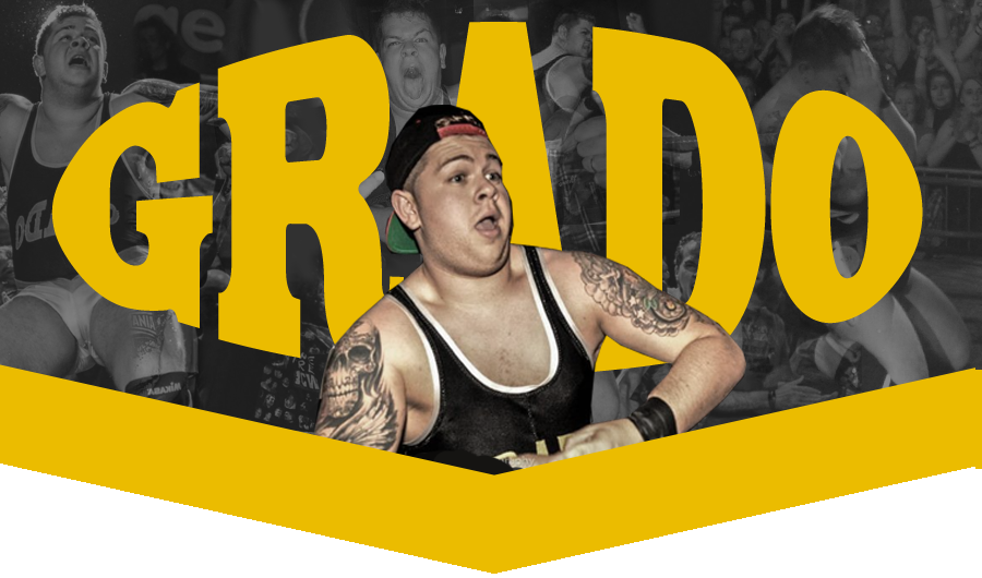 http://www.gradowrestling.co.uk/images/header.png